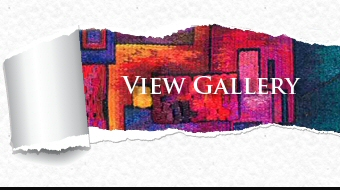 View Tapestry Gallery